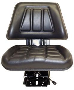 Massey Ferguson 240, 265, 275, 290 Seat