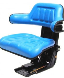 SSW300B Ford Tractor Seat