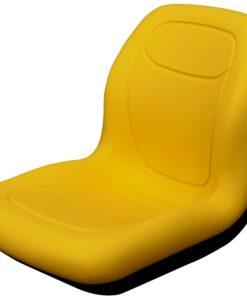 Original John Deere Gator Seat
