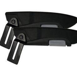 Grammer Seat Adjustable Armrest Kit