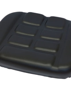 Seat Cushion GS12 With Operator Presence Switch