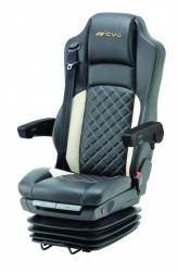 KAB CVG GSX 3000