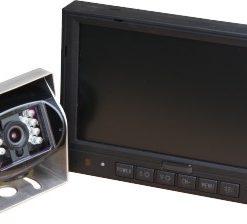 Reversing Camera System CMV740