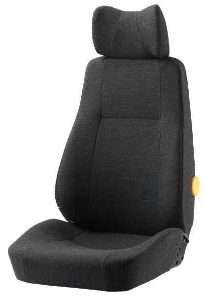 P55 Seat Upper