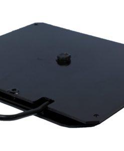 MAR-700 Marine Swivel Plate / Turntable