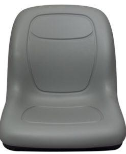 XBM2000 Marine Seat
