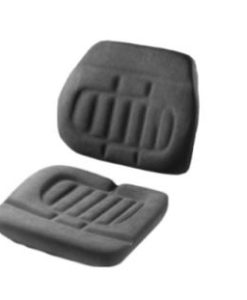 Replacment Seat Cushion Kit Grammer LS 95