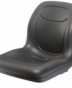 Moffett Mounty Seat