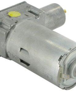 Grammer Air Seat 12 Volt Compressor