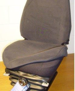 KAB T1/411/711 Seat Cover Kit