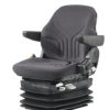 GRAMMER Deluxe Air Seat