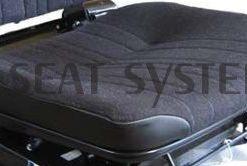 KAB / Bostrom / Viking 303 Seat Cushion