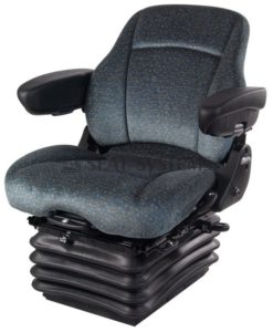 SEARS 5545A Air Suspension Seat