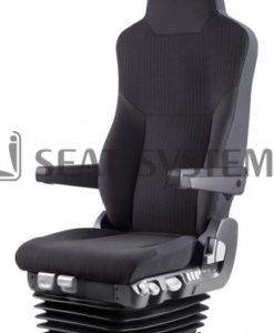 ISRINGHAUSEN SS-6860/885 AIR Seat
