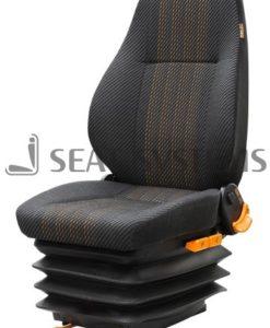 ISRINGHAUSEN SS-6500/517 AIR Seat