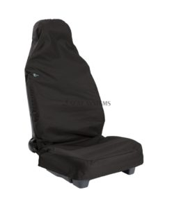 Heavy Duty Seat Cover suitable for 4x4, Jeep, Toyota Land Cruiser, Range Rover and more