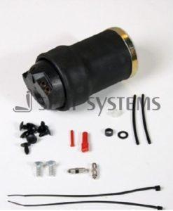 Air bellows spring suitable for Grammer Maximo Actimo MSG 95 95A 95AL 97A 97AL