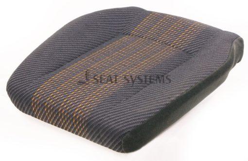 ISRI 6000 6500 Seat Cushion